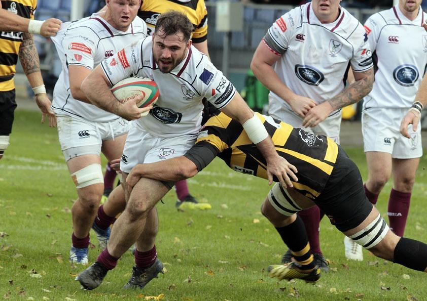 19-10-19-Swansea-v-Newport_08