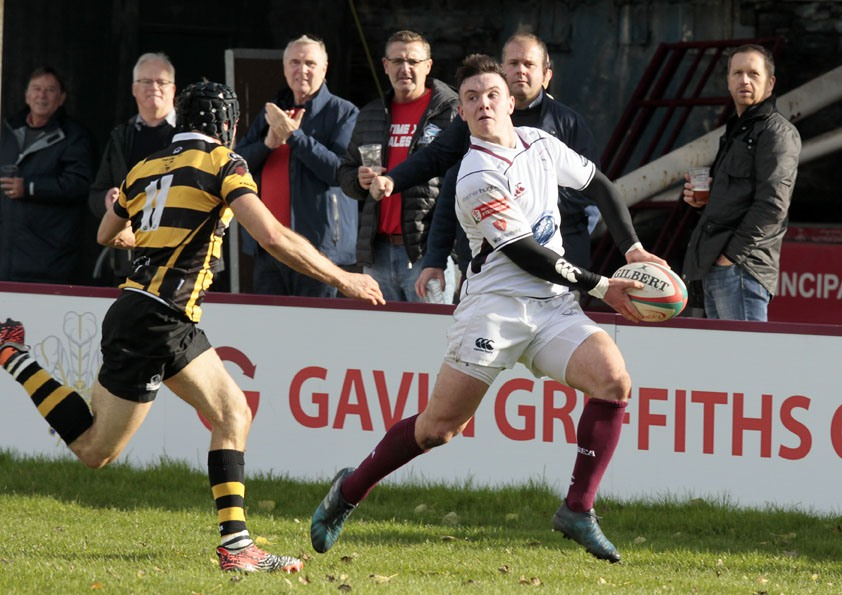19-10-19-Swansea-v-Newport_25