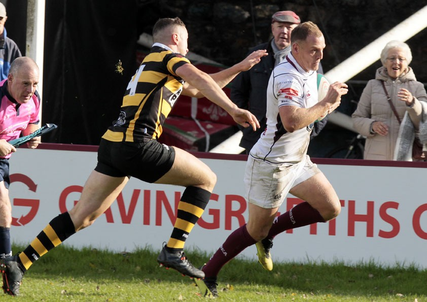 19-10-19-Swansea-v-Newport_41