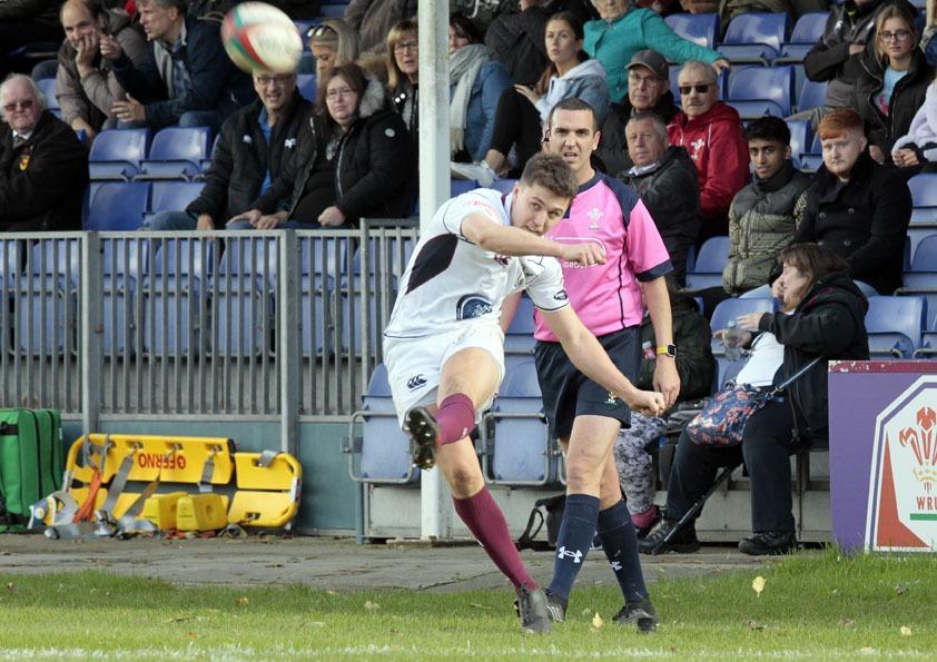19-10-19-Swansea-v-Newport_47