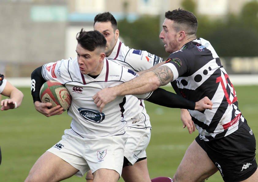 19-12-14-Swansea-v-Pontypridd_006