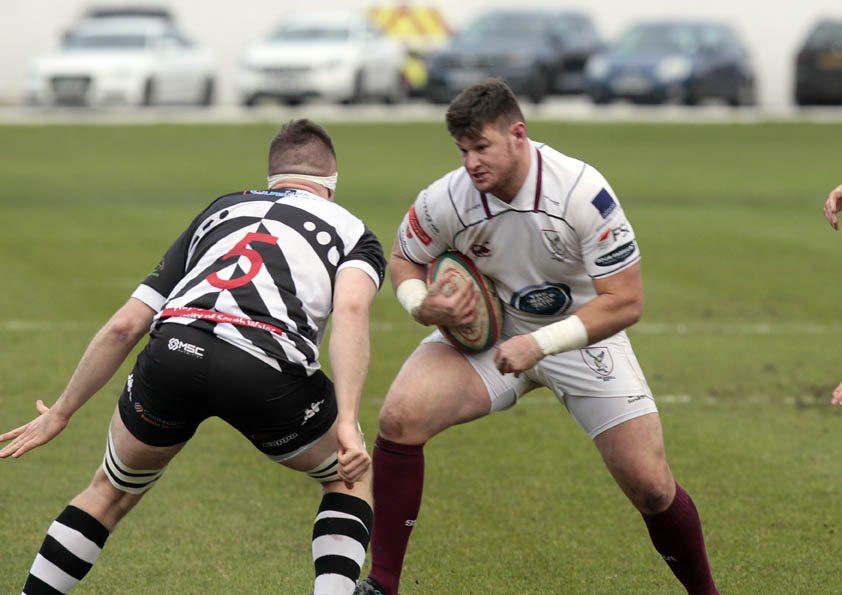 19-12-14-Swansea-v-Pontypridd_026
