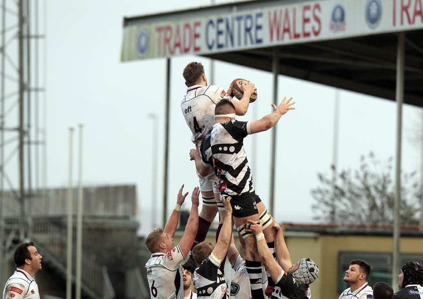 19-12-14-Swansea-v-Pontypridd_043