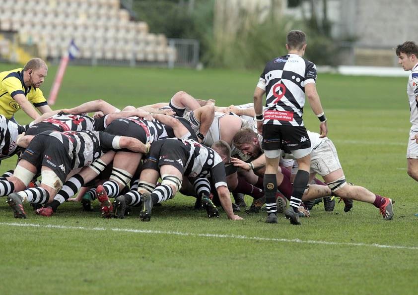 19-12-14-Swansea-v-Pontypridd_049