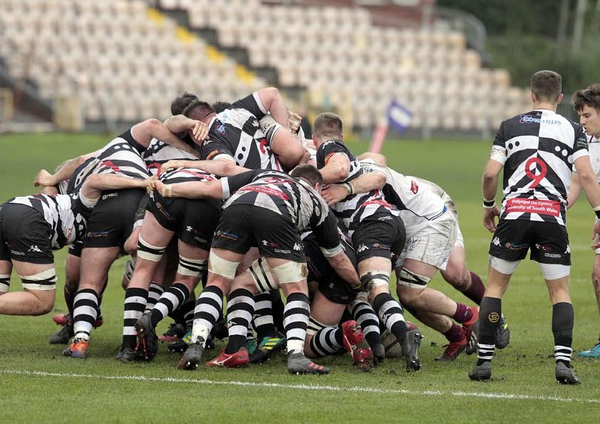 19-12-14-Swansea-v-Pontypridd_050