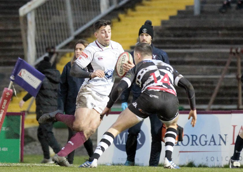 19-12-14-Swansea-v-Pontypridd_110