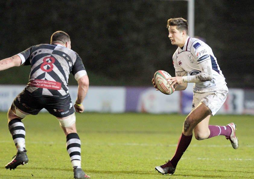 19-12-14-Swansea-v-Pontypridd_141