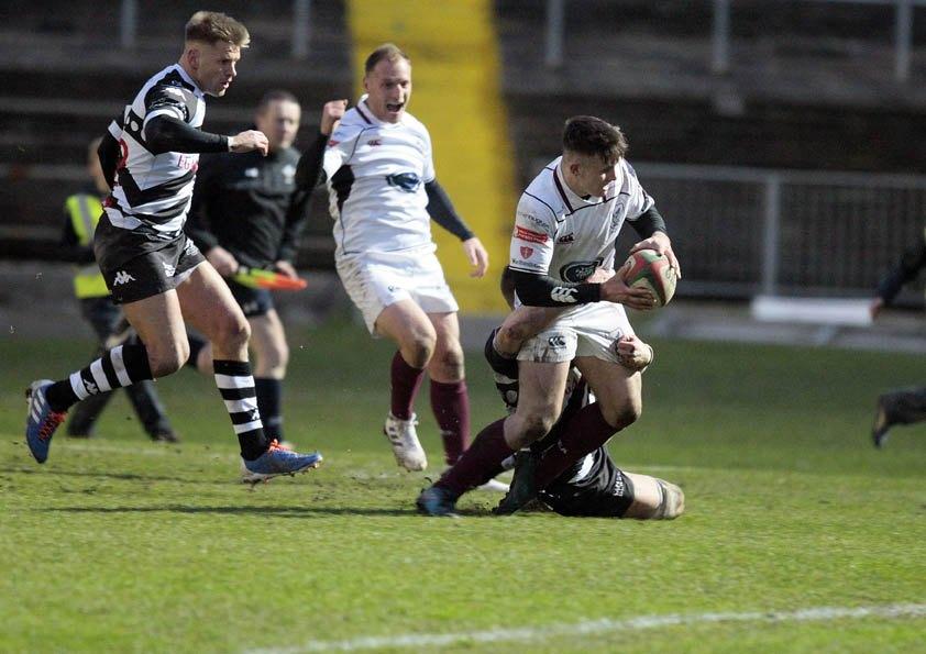 19-12-14-Swansea-v-Pontypridd_160