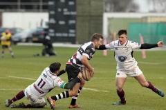 19-12-14-Swansea-v-Pontypridd_041