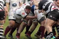 19-12-14-Swansea-v-Pontypridd_044