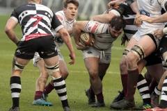 19-12-14-Swansea-v-Pontypridd_045