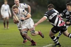 19-12-14-Swansea-v-Pontypridd_072