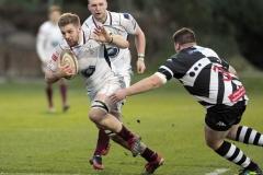 19-12-14-Swansea-v-Pontypridd_073