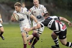 19-12-14-Swansea-v-Pontypridd_074
