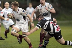 19-12-14-Swansea-v-Pontypridd_075