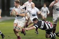 19-12-14-Swansea-v-Pontypridd_077