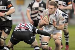 19-12-14-Swansea-v-Pontypridd_079