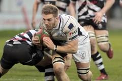 19-12-14-Swansea-v-Pontypridd_081