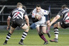 19-12-14-Swansea-v-Pontypridd_088