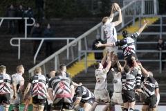 19-12-14-Swansea-v-Pontypridd_093