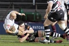 19-12-14-Swansea-v-Pontypridd_097