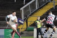 19-12-14-Swansea-v-Pontypridd_137