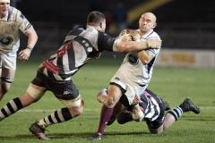 19-12-14-Swansea-v-Pontypridd_150