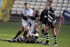19-12-14-Swansea-v-Pontypridd_180