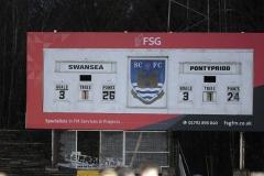 19-12-14-Swansea-v-Pontypridd_192