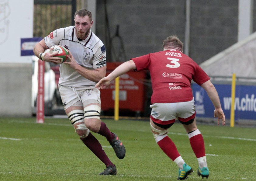 19-12-28-Llanelli-v-Swansea086