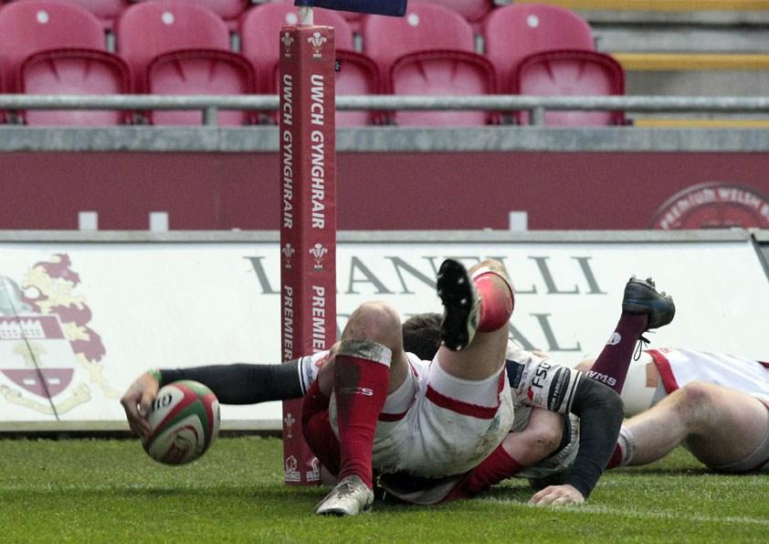19-12-28-Llanelli-v-Swansea141