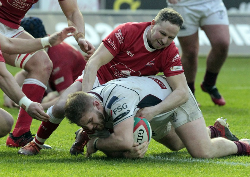 19-12-28-Llanelli-v-Swansea143