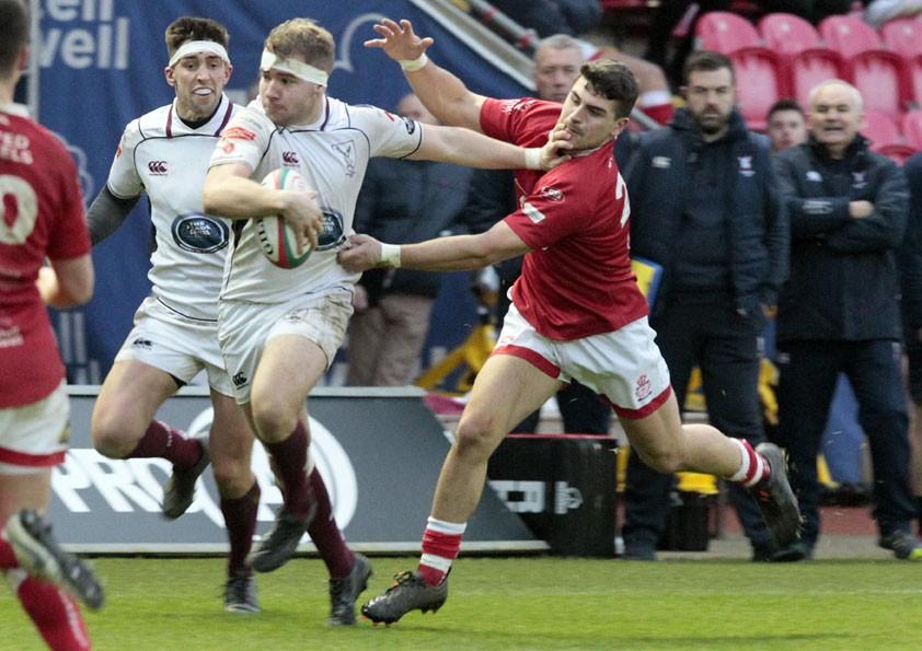 19-12-28-Llanelli-v-Swansea155