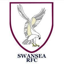 Bedwas 28 Swansea 25