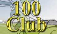 100 Club Winners update