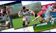 Eager to start – Foxy, Callum & Duane RE-SIGN
