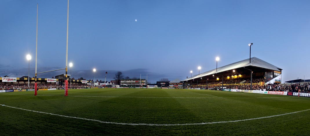 Newport v Swansea: match Postponed