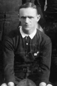 Jack Bancroft