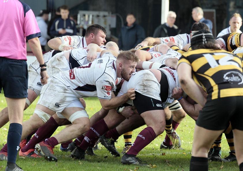 19-10-19-Swansea-v-Newport_30