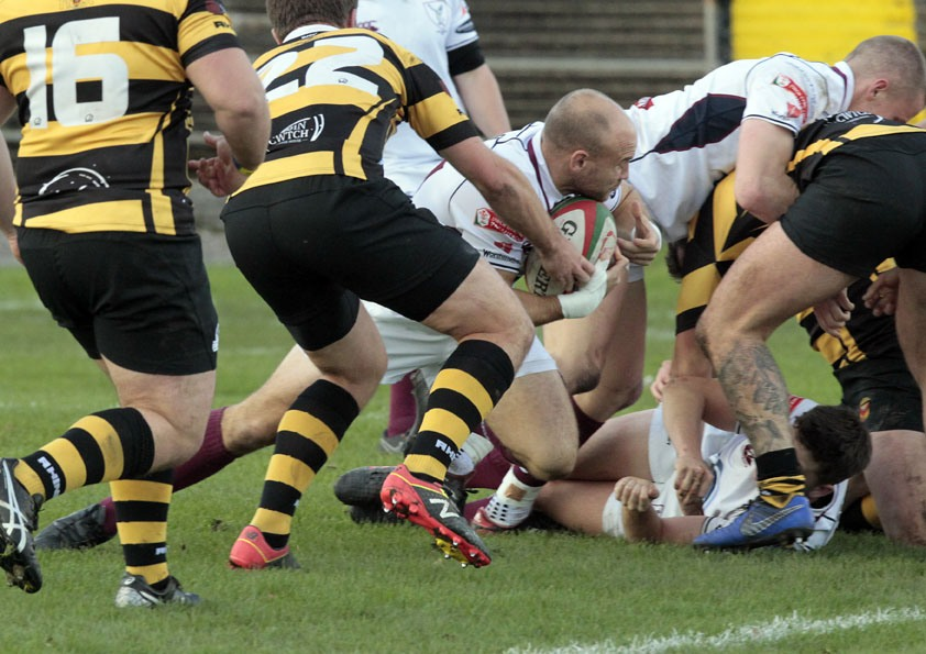 19-10-19-Swansea-v-Newport_60