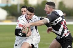 19-12-14-Swansea-v-Pontypridd_005