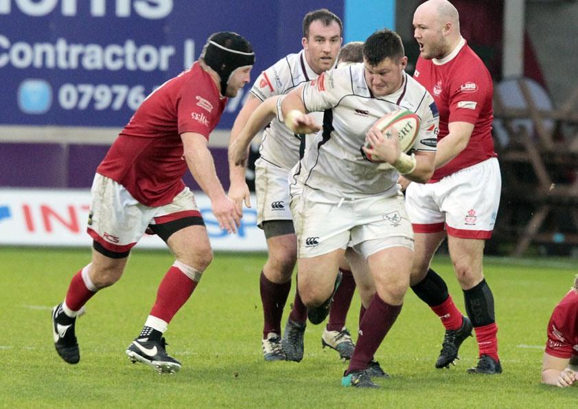 19-12-28-Llanelli-v-Swansea118